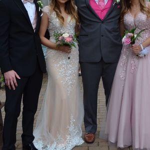 Jovani Dresses - Prom dress!